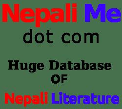 cropped nepalime logo 1