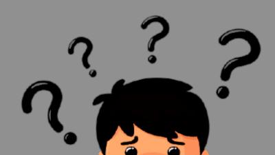 question jokes in nepali